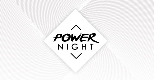 PowerNight 28.10.2017