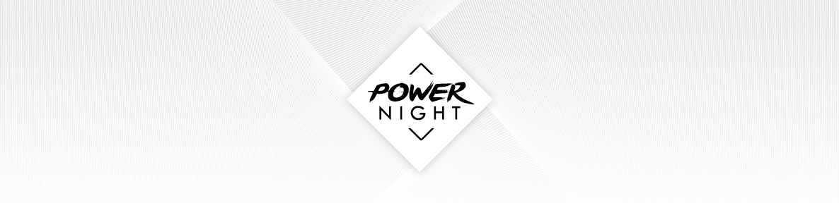 PowerNight