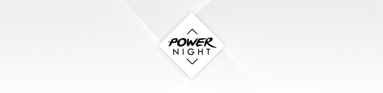 PowerNight